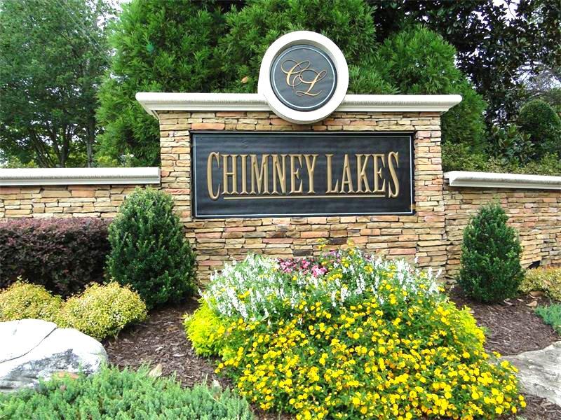 Chimney-Lakes-Subdivision-ENTRANCE-A