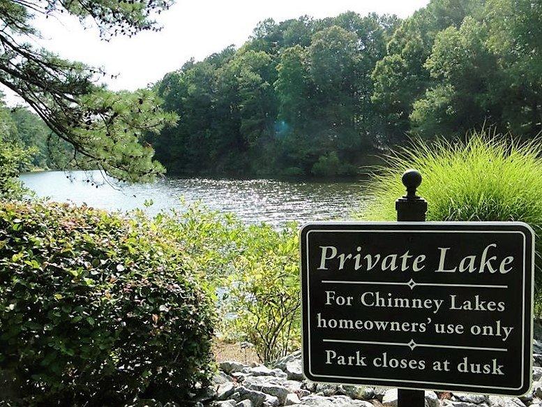 Chimney-Lakes-Subdivision-LAKE-VIEW-3A