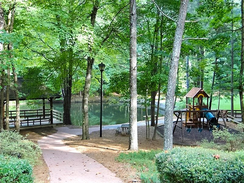 Chimney-Lakes-Subdivision-LOWER-LAKE-Playground-1A