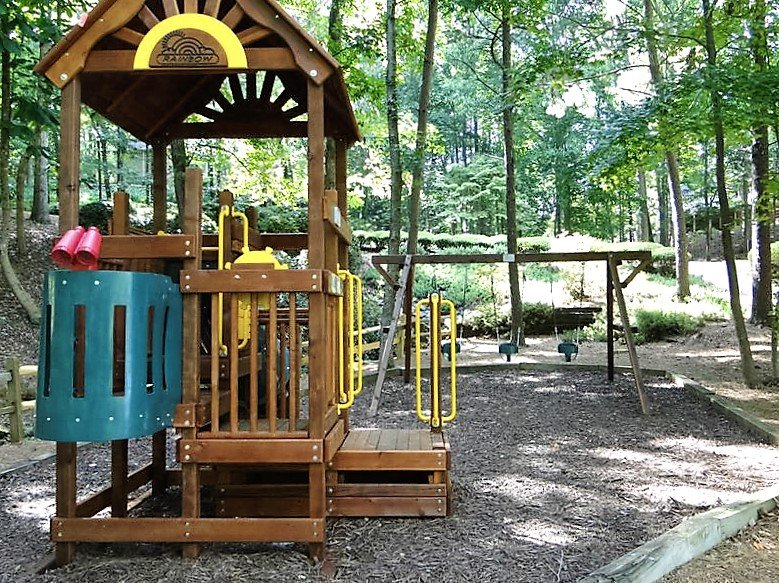 Chimney-Lakes-Subdivision-LOWER-LAKE-Playground-2A