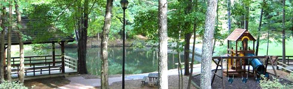 LOWER-LAKE-Playground-slider